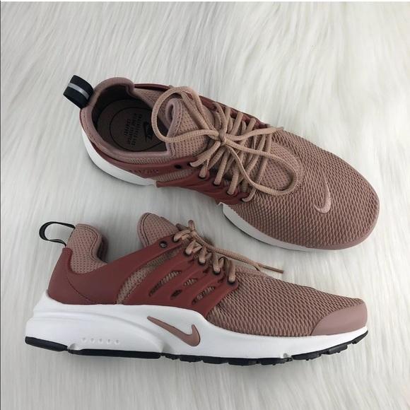 Women s Nike Air Presto Sneakers 6122d1875
